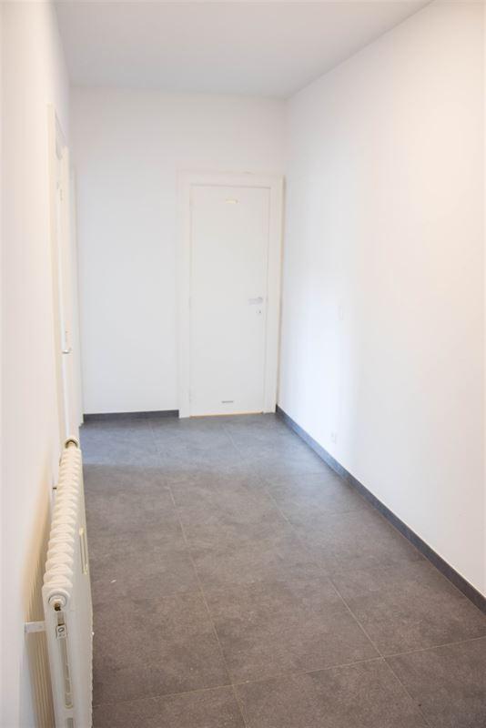 Foto 8 : Appartement te 9100 SINT-NIKLAAS (België) - Prijs 630 €/maand