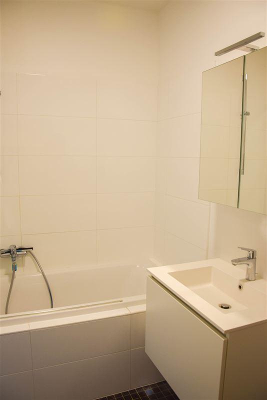 Foto 10 : Appartement te 9100 SINT-NIKLAAS (België) - Prijs 630 €/maand