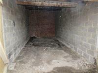 Foto 2 : Parking/Garagebox te 9100 SINT-NIKLAAS (België) - Prijs 55 €/maand