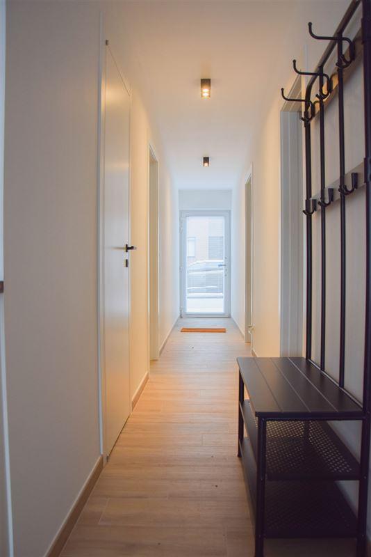 Foto 2 : Appartement te 9140 TEMSE (België) - Prijs € 295.250