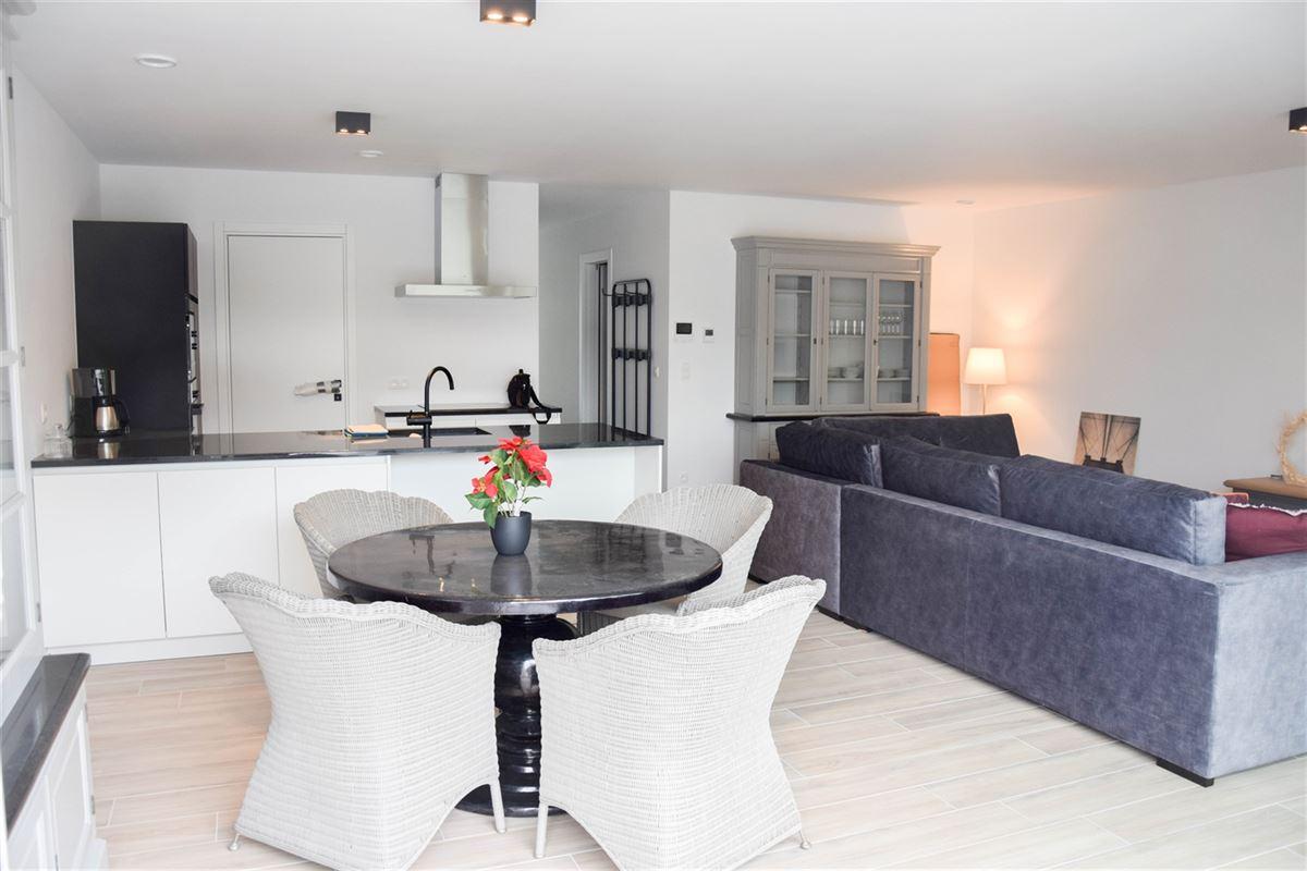 Foto 4 : Appartement te 9140 TEMSE (België) - Prijs € 295.250