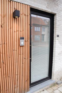 Appartement te 9140 TEMSE (België) - Prijs