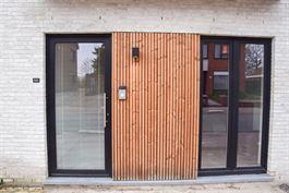 Appartement te 9140 TEMSE (België) - Prijs € 295.250