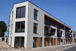 Appartement te 9140 TEMSE (België) - Prijs € 195.250