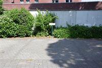 Foto 2 : Parking/Garagebox te 9100 SINT-NIKLAAS (België) - Prijs 40 €/maand