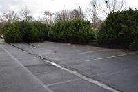 Foto 2 : Parking/Garagebox te 9100 SINT-NIKLAAS (België) - Prijs € 6.000