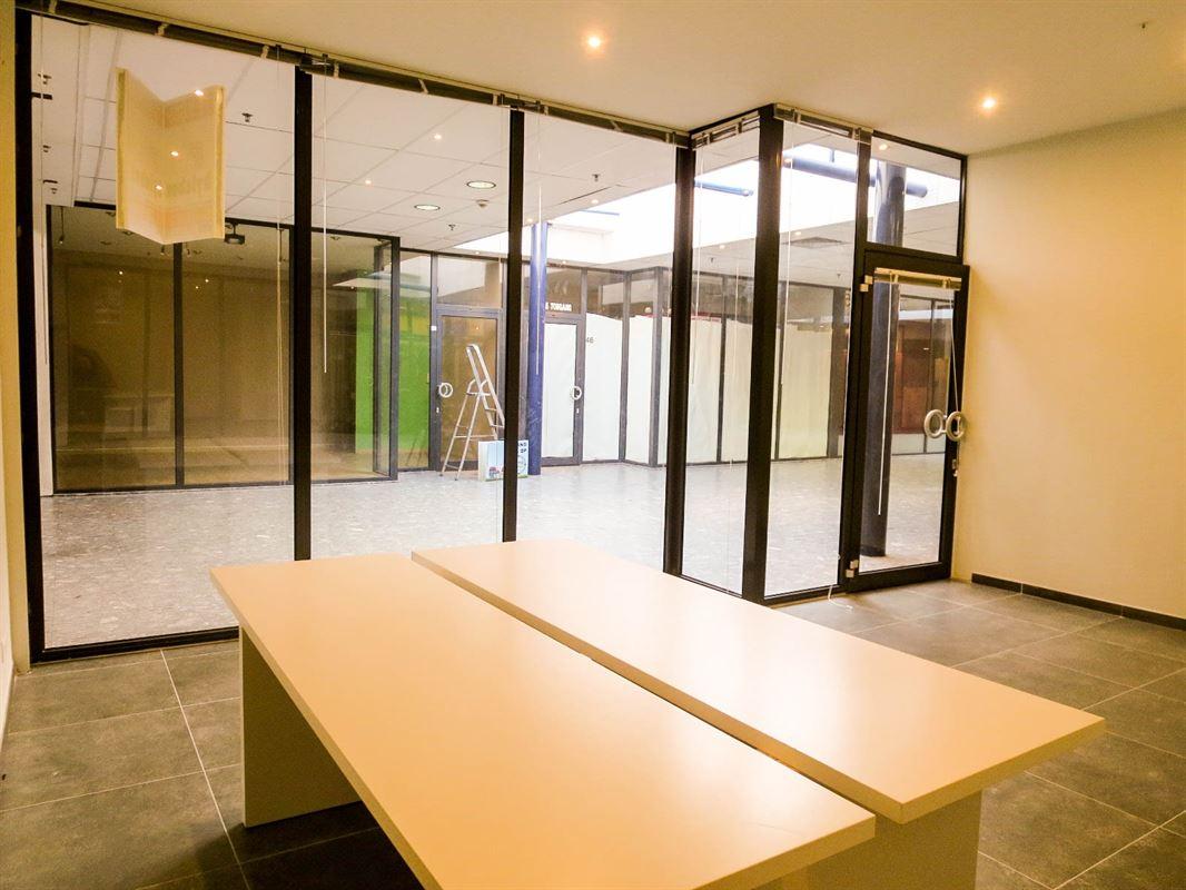 Foto 5 : Winkelruimte te 9100 SINT-NIKLAAS (België) - Prijs € 35.000