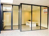 Foto 4 : Winkelruimte te 9100 SINT-NIKLAAS (België) - Prijs € 35.000