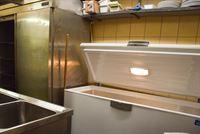 Foto 14 : Winkelruimte te 9100 SINT-NIKLAAS (België) - Prijs € 180.000