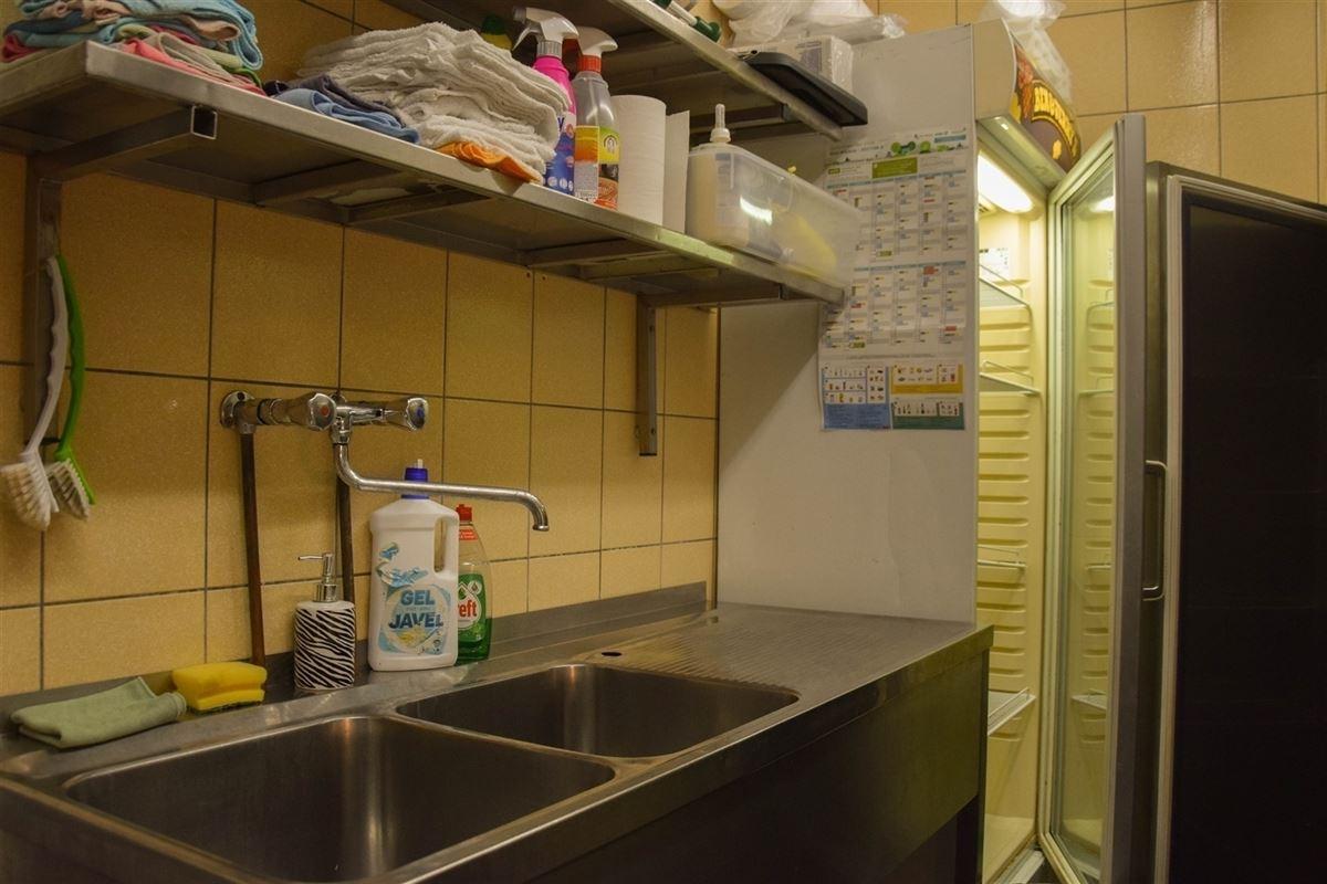 Foto 15 : Winkelruimte te 9100 SINT-NIKLAAS (België) - Prijs € 180.000