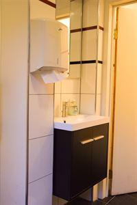Foto 12 : Winkelruimte te 9100 SINT-NIKLAAS (België) - Prijs € 180.000