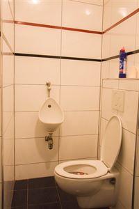 Foto 13 : Winkelruimte te 9100 SINT-NIKLAAS (België) - Prijs € 180.000