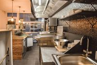 Foto 11 : Winkelruimte te 9100 SINT-NIKLAAS (België) - Prijs € 180.000