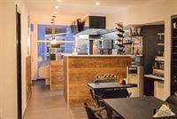 Foto 10 : Winkelruimte te 9100 SINT-NIKLAAS (België) - Prijs € 180.000
