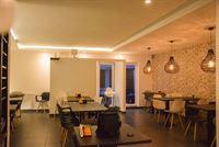 Foto 7 : Winkelruimte te 9100 SINT-NIKLAAS (België) - Prijs € 180.000