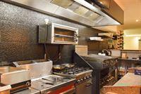Foto 9 : Winkelruimte te 9100 SINT-NIKLAAS (België) - Prijs € 180.000