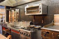 Foto 8 : Winkelruimte te 9100 SINT-NIKLAAS (België) - Prijs € 180.000