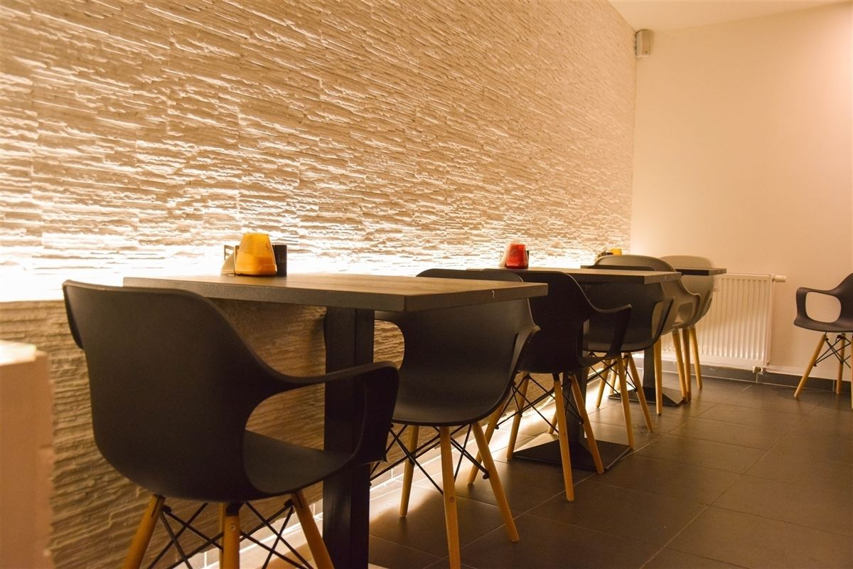 Foto 3 : Winkelruimte te 9100 SINT-NIKLAAS (België) - Prijs € 180.000