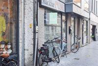 Foto 2 : Winkelruimte te 9100 SINT-NIKLAAS (België) - Prijs € 180.000