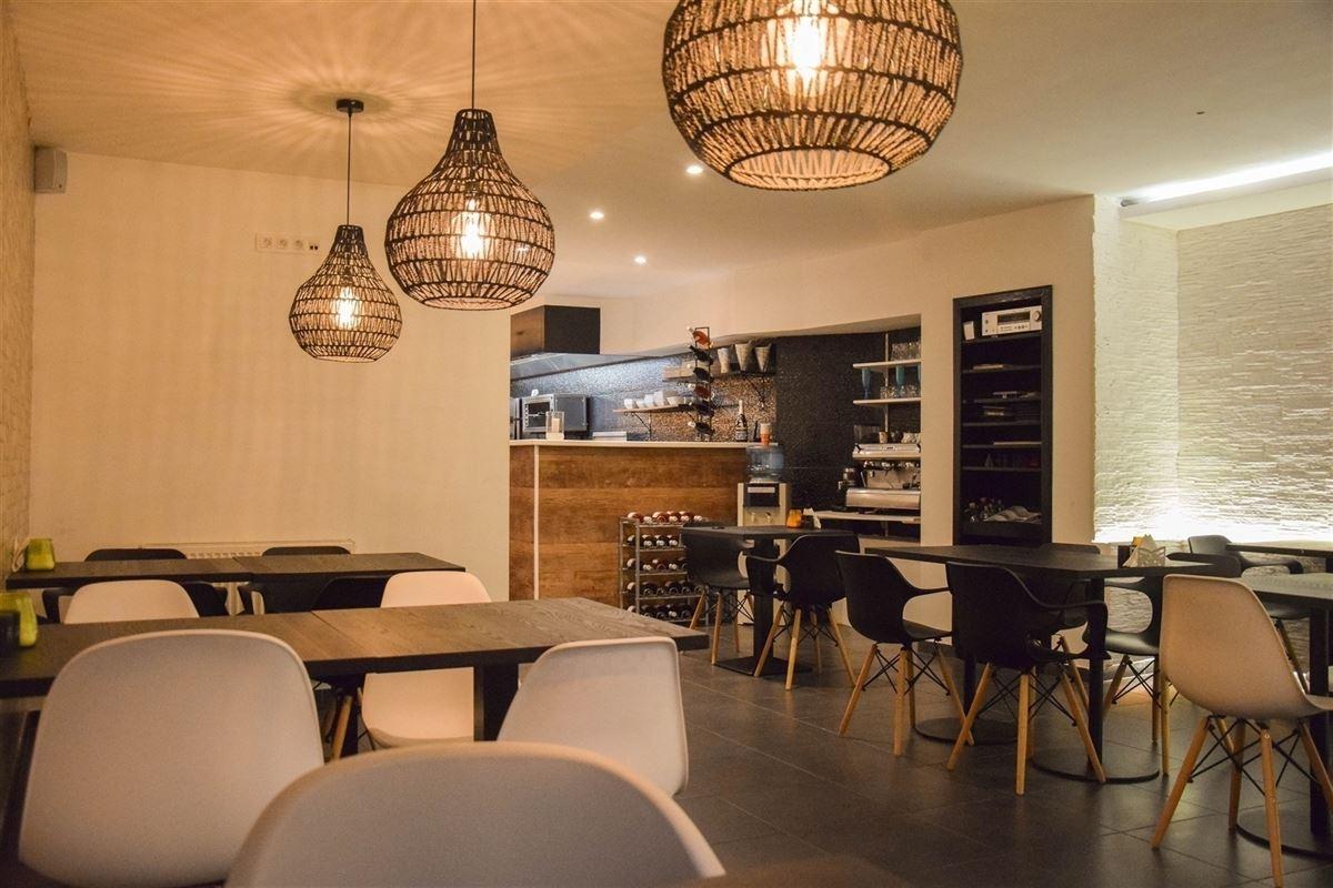 Foto 5 : Winkelruimte te 9100 SINT-NIKLAAS (België) - Prijs € 180.000