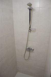 Foto 7 : Appartement te 9100 SINT-NIKLAAS (België) - Prijs € 615