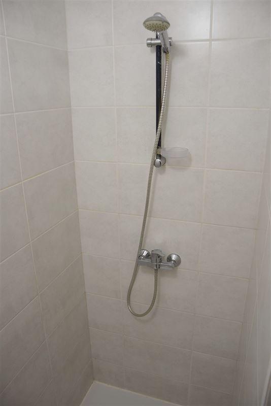 Foto 7 : Appartement te 9100 SINT-NIKLAAS (België) - Prijs 595 €/maand