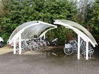 Foto 8 : Appartement te 9100 SINT-NIKLAAS (België) - Prijs 595 €/maand