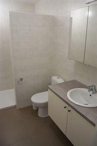 Foto 6 : Appartement te 9100 SINT-NIKLAAS (België) - Prijs € 615