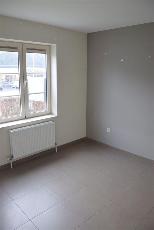 Foto 5 : Appartement te 9100 SINT-NIKLAAS (België) - Prijs 595 €/maand