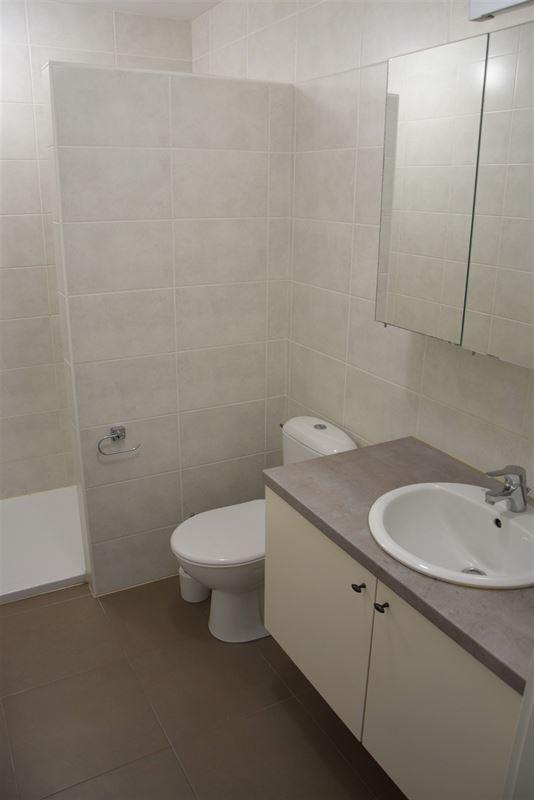 Foto 6 : Appartement te 9100 SINT-NIKLAAS (België) - Prijs 595 €/maand
