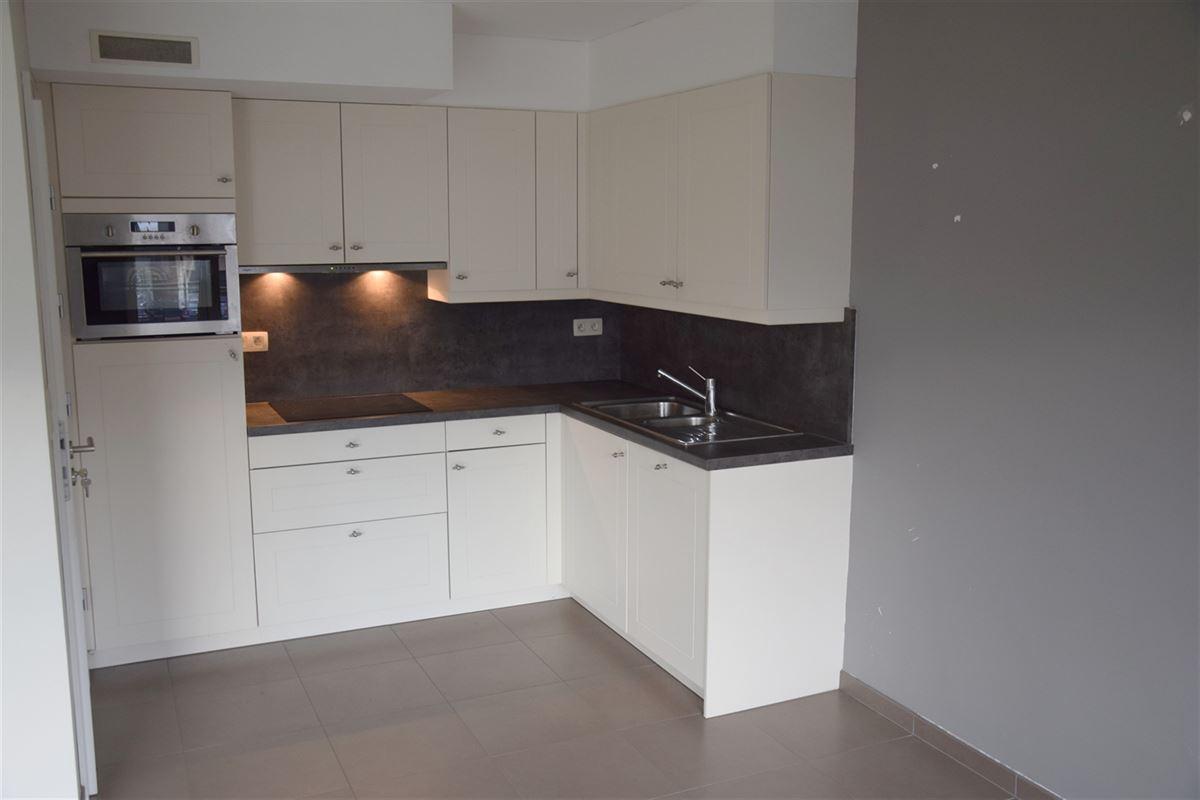 Foto 4 : Appartement te 9100 SINT-NIKLAAS (België) - Prijs 595 €/maand