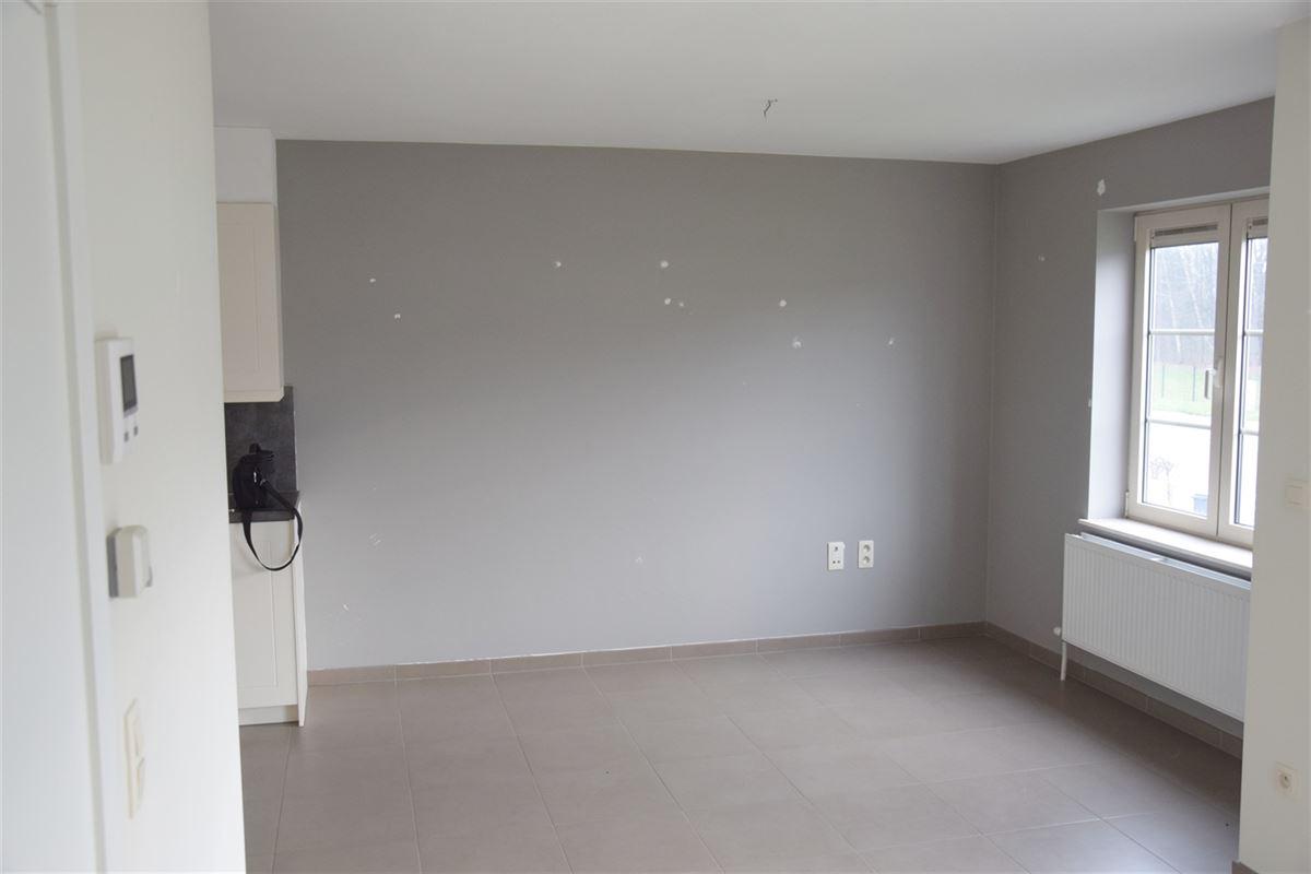 Foto 3 : Appartement te 9100 SINT-NIKLAAS (België) - Prijs 595 €/maand