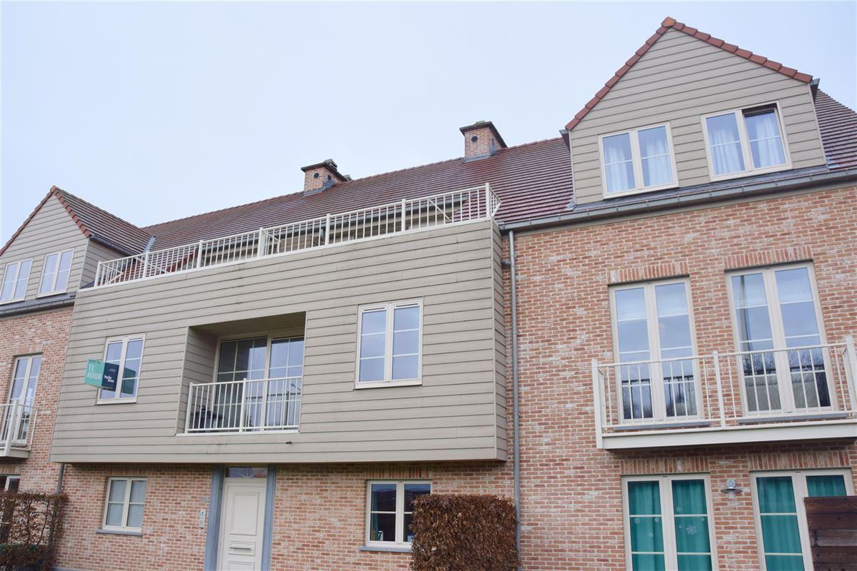 Foto 1 : Appartement te 9100 SINT-NIKLAAS (België) - Prijs 595 €/maand
