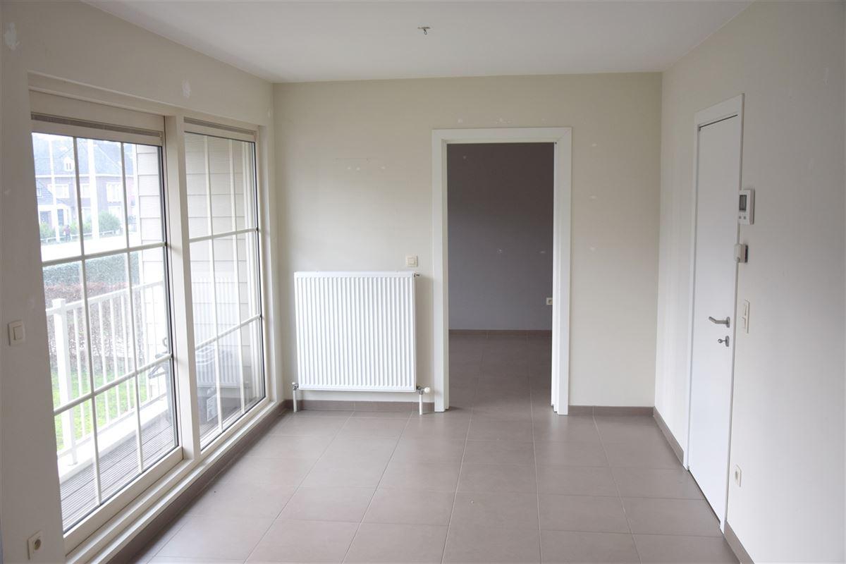 Foto 2 : Appartement te 9100 SINT-NIKLAAS (België) - Prijs 595 €/maand