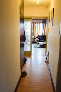 Foto 6 : Appartement te 9100 SINT-NIKLAAS (België) - Prijs € 98.500