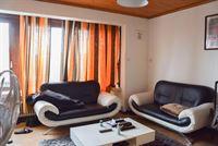 Foto 4 : Appartement te 9100 SINT-NIKLAAS (België) - Prijs € 98.500