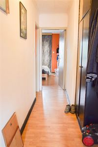 Foto 2 : Appartement te 9100 SINT-NIKLAAS (België) - Prijs € 98.500