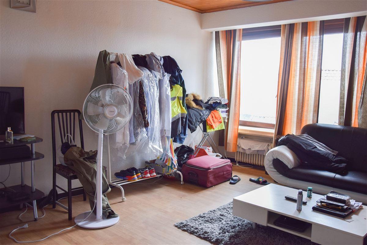 Foto 3 : Appartement te 9100 SINT-NIKLAAS (België) - Prijs € 98.500