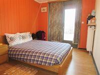 Foto 8 : Appartement te 9100 SINT-NIKLAAS (België) - Prijs € 98.500