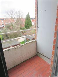 Foto 9 : Appartement te 9100 SINT-NIKLAAS (België) - Prijs € 98.500