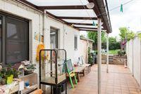 Foto 18 : Huis te 9100 NIEUWKERKEN-WAAS (België) - Prijs € 232.000