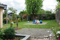 Foto 20 : Huis te 9100 NIEUWKERKEN-WAAS (België) - Prijs € 240.000