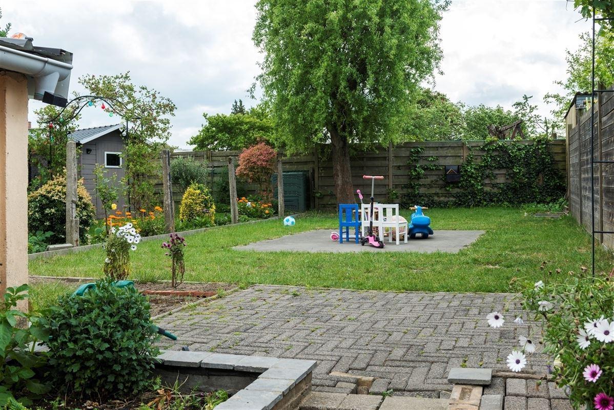 Foto 20 : Huis te 9100 NIEUWKERKEN-WAAS (België) - Prijs € 232.000