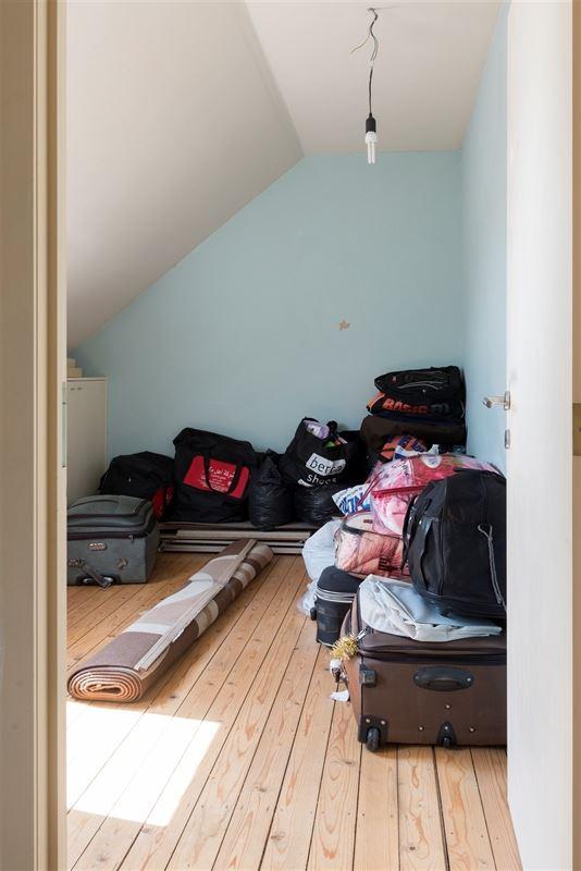 Foto 16 : Huis te 9100 NIEUWKERKEN-WAAS (België) - Prijs € 232.000