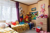 Foto 14 : Huis te 9100 NIEUWKERKEN-WAAS (België) - Prijs € 232.000