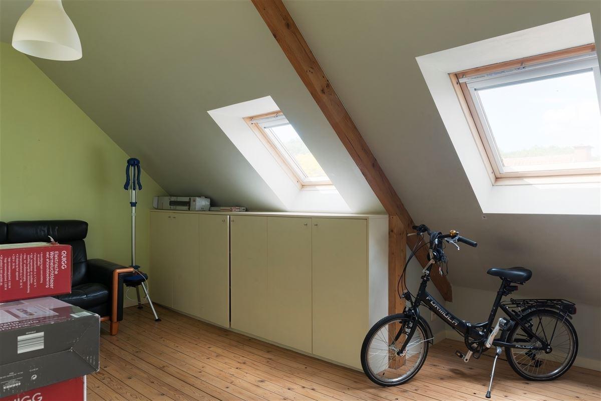 Foto 17 : Huis te 9100 NIEUWKERKEN-WAAS (België) - Prijs € 232.000