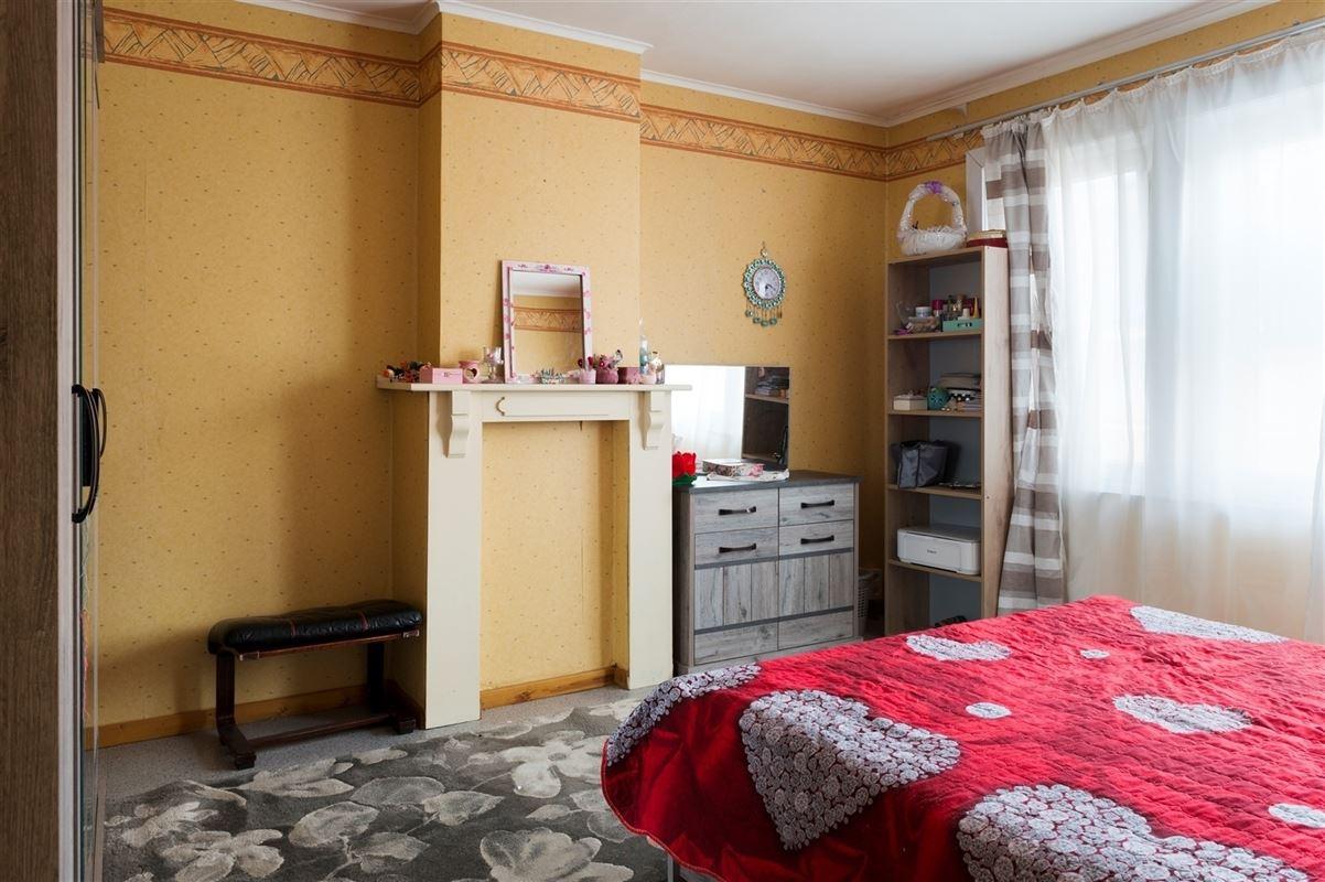 Foto 13 : Huis te 9100 NIEUWKERKEN-WAAS (België) - Prijs € 232.000