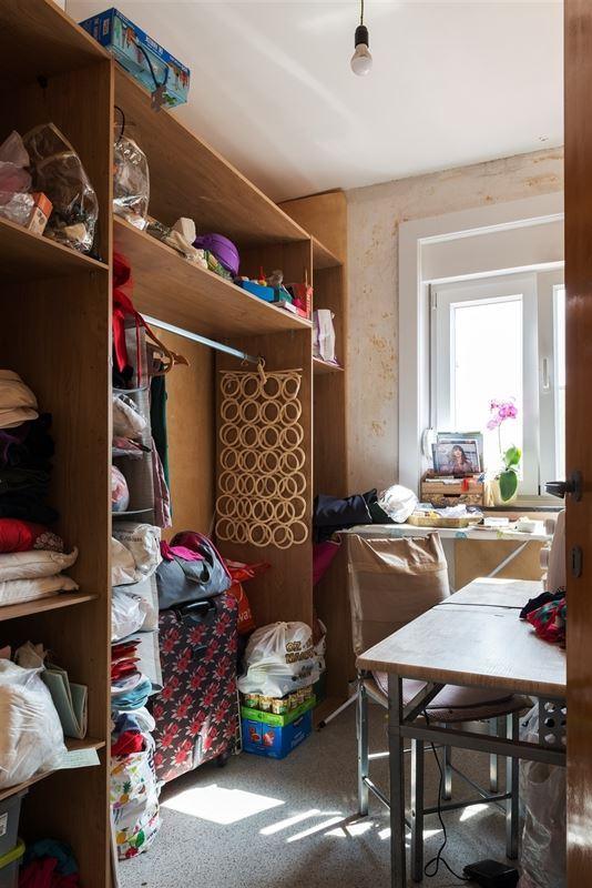 Foto 15 : Huis te 9100 NIEUWKERKEN-WAAS (België) - Prijs € 232.000