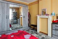 Foto 12 : Huis te 9100 NIEUWKERKEN-WAAS (België) - Prijs € 240.000