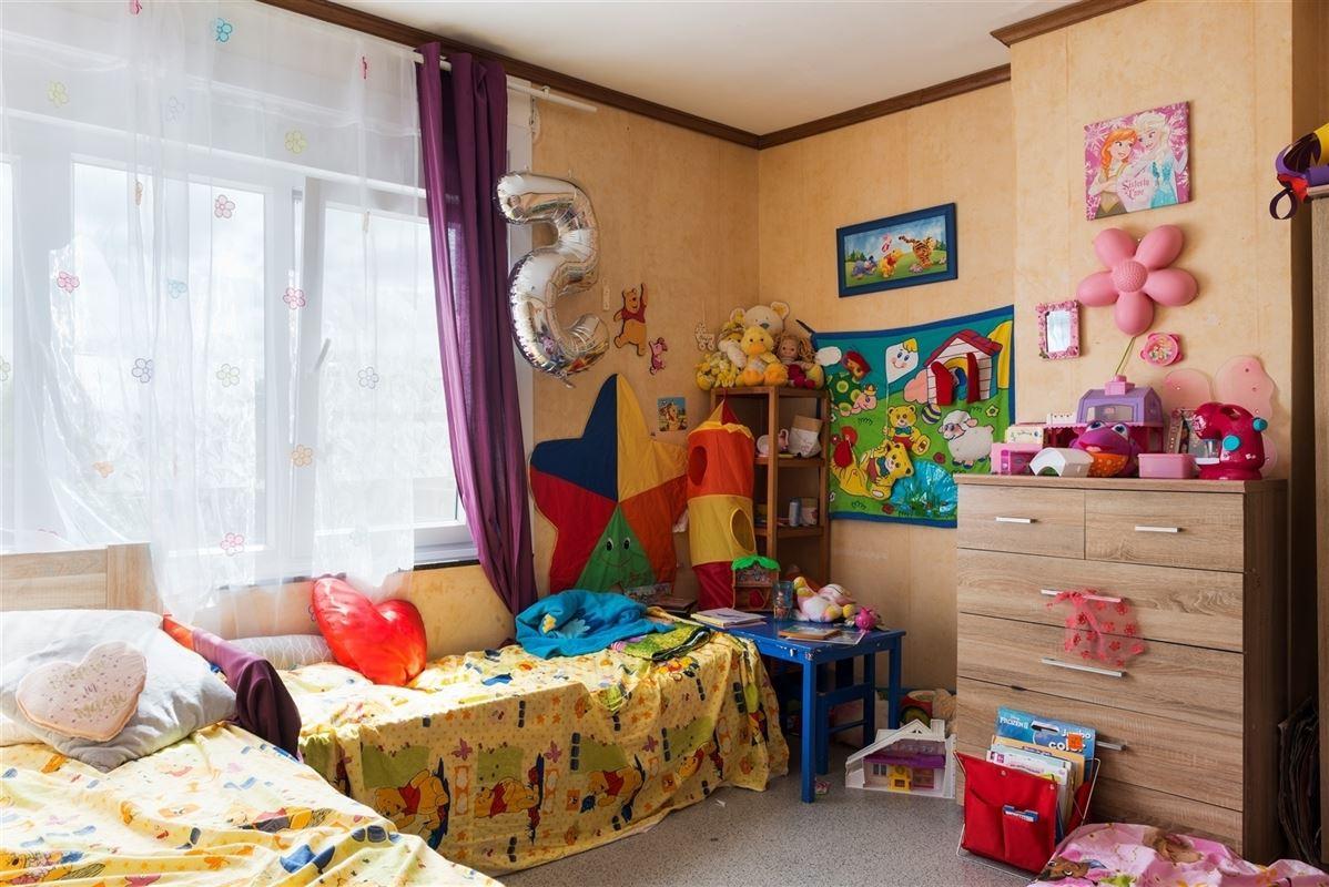Foto 14 : Huis te 9100 NIEUWKERKEN-WAAS (België) - Prijs € 240.000